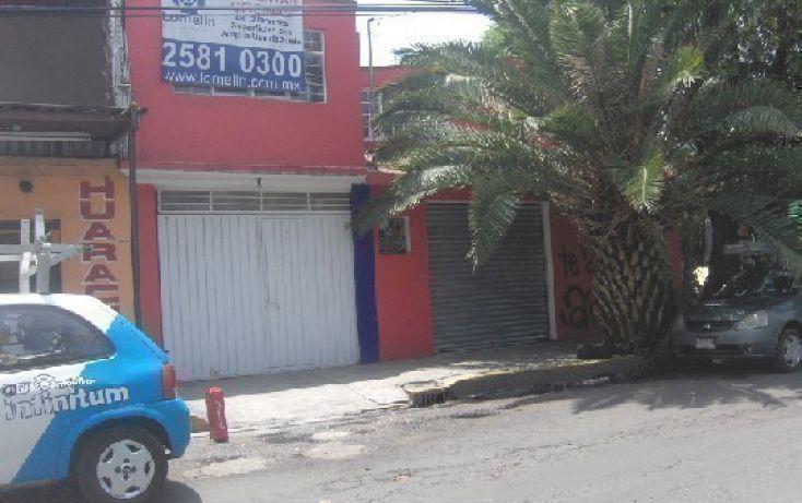 Foto de casa en venta en calle 4 10, agrícola pantitlan, iztacalco, df, 1037295 no 05