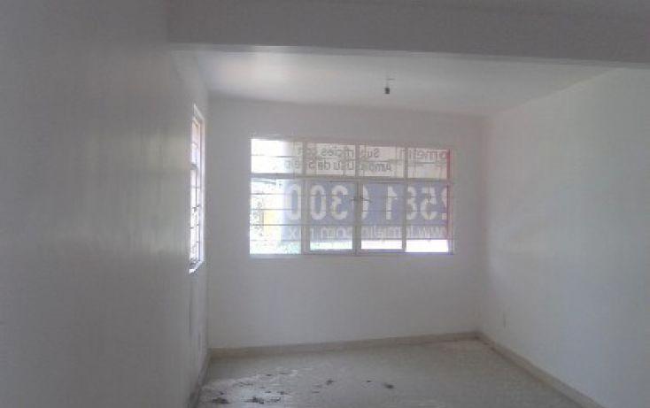 Foto de casa en venta en calle 4 10, agrícola pantitlan, iztacalco, df, 1037295 no 06