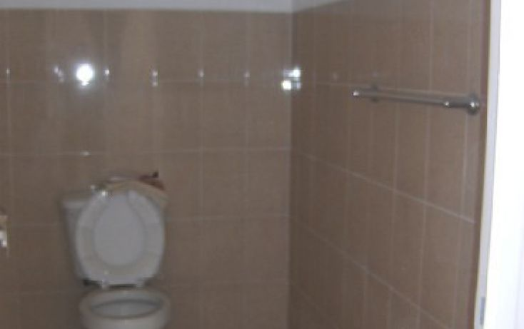 Foto de casa en venta en calle 4 10, agrícola pantitlan, iztacalco, df, 1037295 no 07