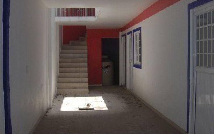 Foto de casa en venta en calle 4 10, agrícola pantitlan, iztacalco, df, 1037295 no 08