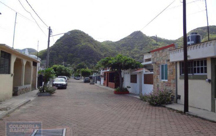 Foto de casa en venta en calle 4 49, manzanillo centro, manzanillo, colima, 2011226 no 03