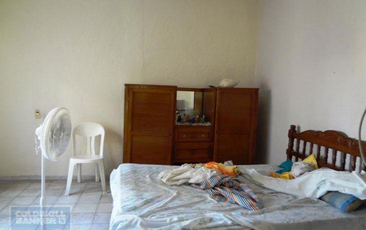 Foto de casa en venta en calle 4 49, manzanillo centro, manzanillo, colima, 2011226 no 06