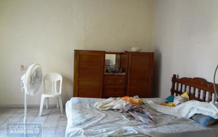 Foto de casa en venta en calle 4 49, manzanillo centro, manzanillo, colima, 2011226 No. 06