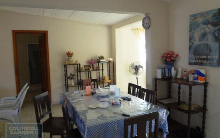 Foto de casa en venta en calle 4 49, manzanillo centro, manzanillo, colima, 2011226 no 08