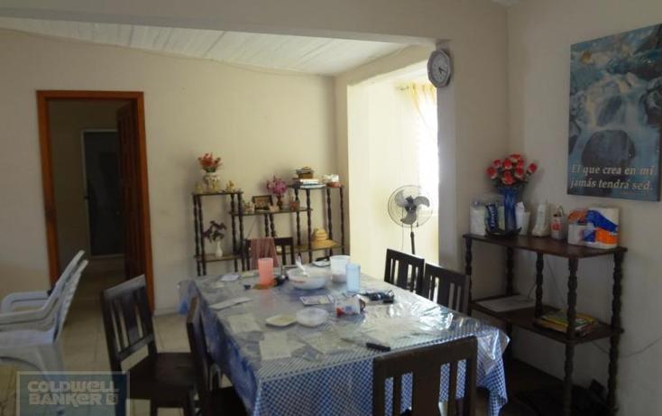 Foto de casa en venta en calle 4 49, manzanillo centro, manzanillo, colima, 2011226 No. 08