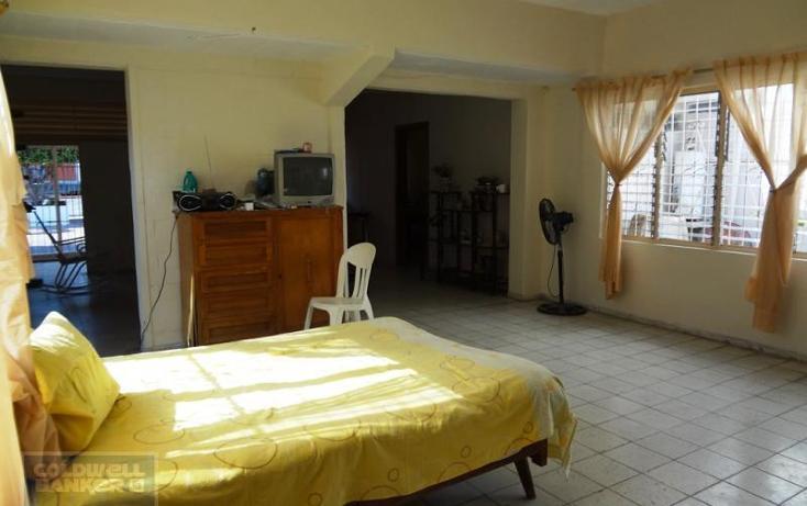 Foto de casa en venta en calle 4 49, manzanillo centro, manzanillo, colima, 2011226 no 11