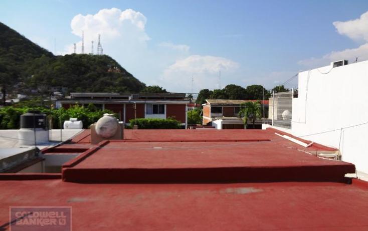 Foto de casa en venta en calle 4 49, manzanillo centro, manzanillo, colima, 2011226 No. 12