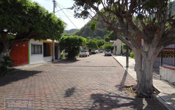 Foto de casa en venta en calle 4 49, manzanillo centro, manzanillo, colima, 2011226 No. 13