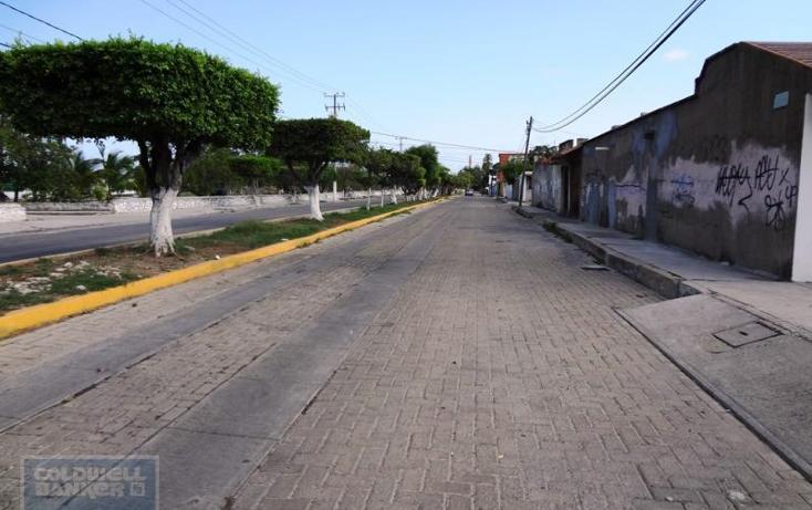 Foto de casa en venta en calle 4 49, manzanillo centro, manzanillo, colima, 2011226 no 15