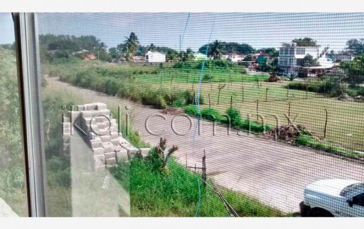 Foto de casa en venta en calle 4, el paraíso, tuxpan, veracruz, 1589284 no 03