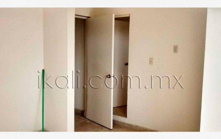 Foto de casa en venta en calle 4, el paraíso, tuxpan, veracruz, 1589284 no 04