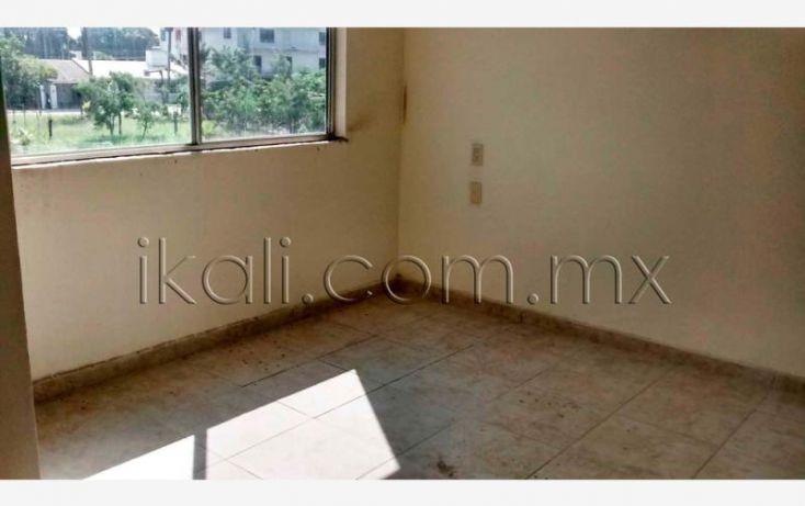 Foto de casa en venta en calle 4, el paraíso, tuxpan, veracruz, 1589284 no 05