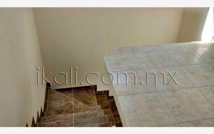 Foto de casa en venta en calle 4, el paraíso, tuxpan, veracruz, 1589284 no 06