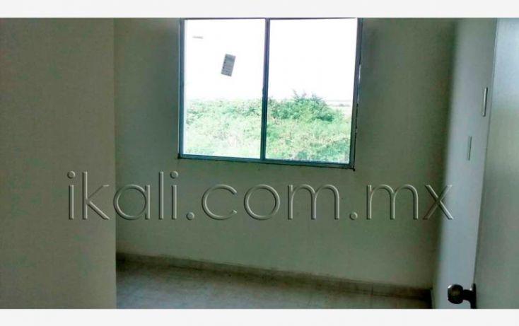 Foto de casa en venta en calle 4, el paraíso, tuxpan, veracruz, 1589284 no 07