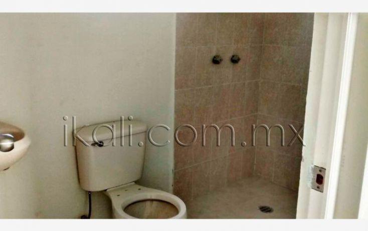Foto de casa en venta en calle 4, el paraíso, tuxpan, veracruz, 1589284 no 08