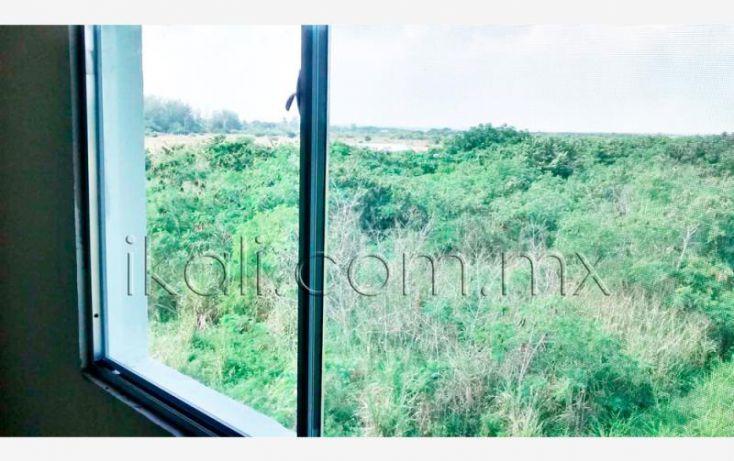 Foto de casa en venta en calle 4, el paraíso, tuxpan, veracruz, 1589284 no 09