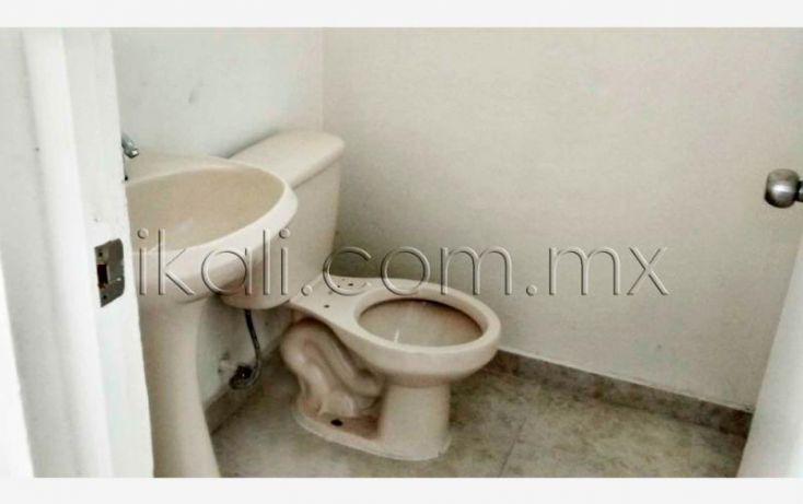 Foto de casa en venta en calle 4, el paraíso, tuxpan, veracruz, 1589284 no 10