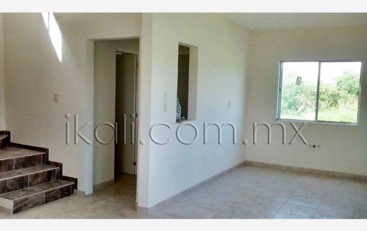 Foto de casa en venta en calle 4, el paraíso, tuxpan, veracruz, 1589284 no 11