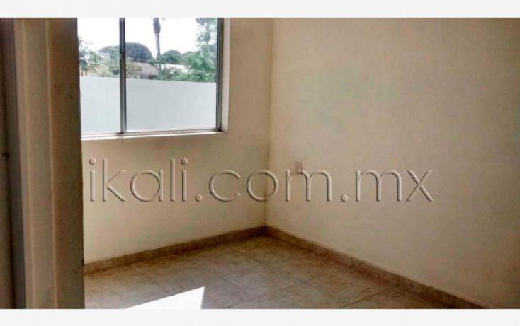 Foto de casa en venta en calle 4, el paraíso, tuxpan, veracruz, 1589284 no 12