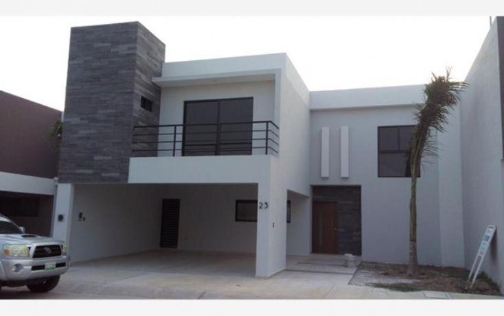 Foto de casa en venta en calle 4, las palmas, medellín, veracruz, 1924764 no 01