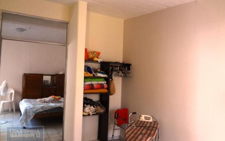 Foto de casa en venta en calle 4 , manzanillo centro, manzanillo, colima, 2004420 No. 04