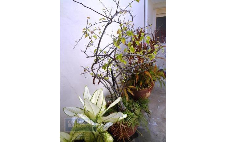 Foto de casa en venta en calle 4 , manzanillo centro, manzanillo, colima, 2004420 No. 14