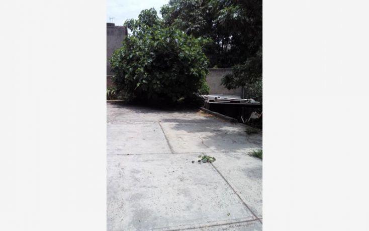 Foto de terreno habitacional en venta en calle 4, tetelpan, álvaro obregón, df, 1947412 no 03