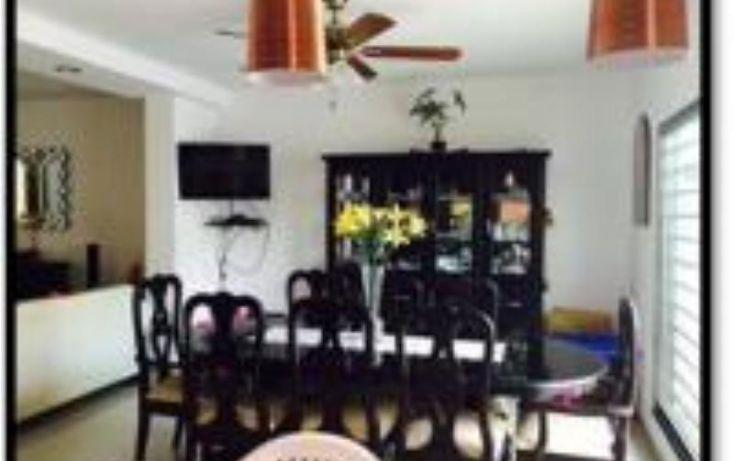 Foto de casa en renta en calle 4, villa de los arcos, centro, tabasco, 1724606 no 03