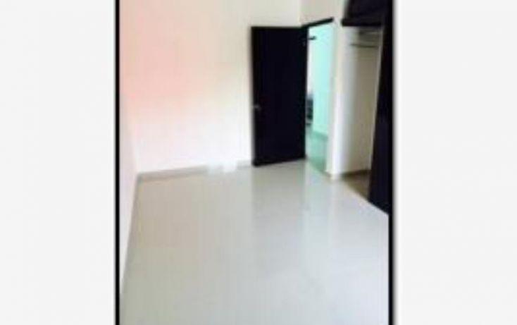 Foto de casa en renta en calle 4, villa de los arcos, centro, tabasco, 1724606 no 05
