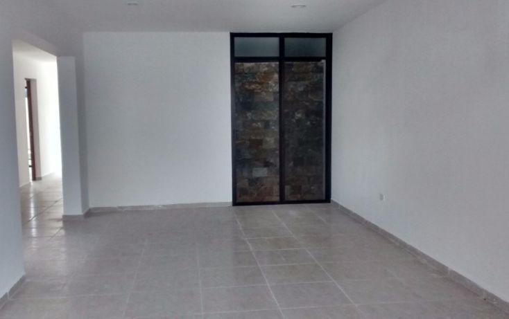 Foto de casa en venta en calle 40 200a, campestre, mérida, yucatán, 1928616 no 02