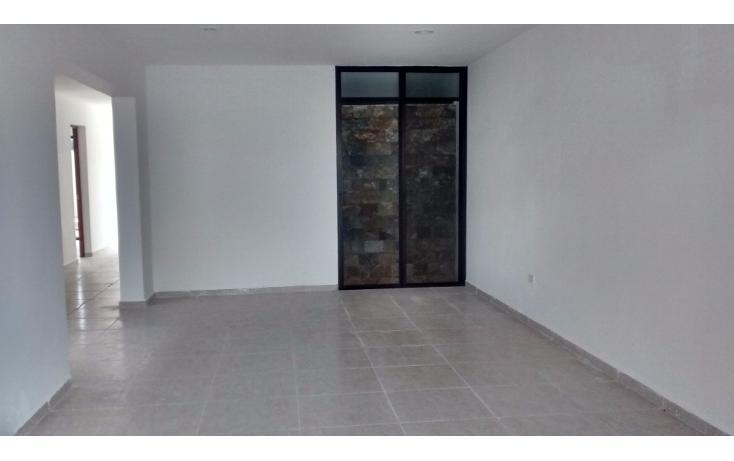 Foto de casa en venta en calle 40 200-a , campestre, mérida, yucatán, 1928616 No. 02