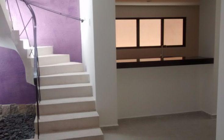 Foto de casa en venta en calle 40 200a, campestre, mérida, yucatán, 1928616 no 03