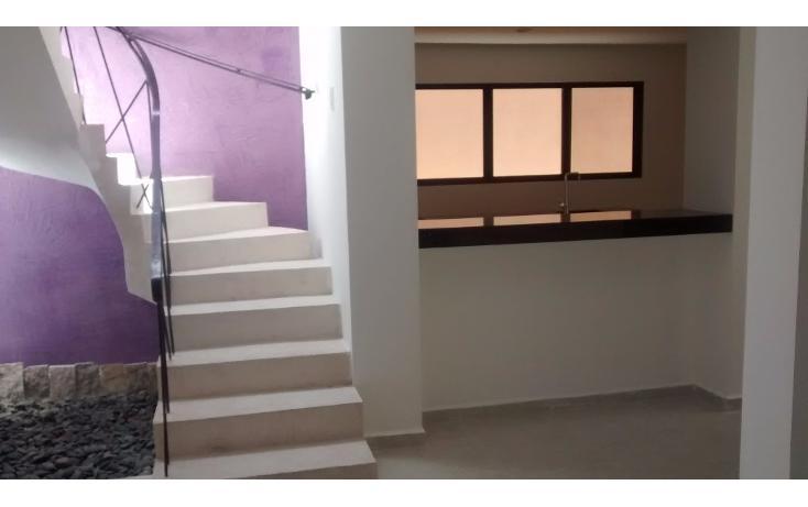 Foto de casa en venta en calle 40 200-a , campestre, mérida, yucatán, 1928616 No. 03