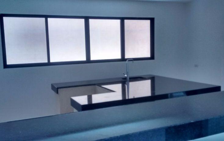 Foto de casa en venta en calle 40 200a, campestre, mérida, yucatán, 1928616 no 04