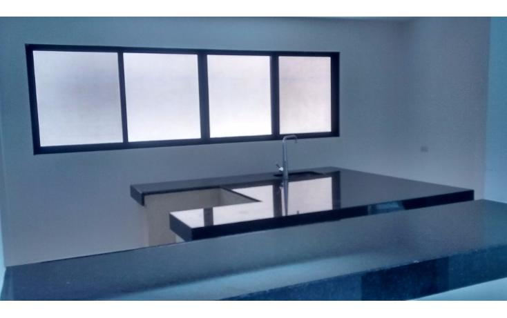 Foto de casa en venta en calle 40 200-a , campestre, mérida, yucatán, 1928616 No. 04
