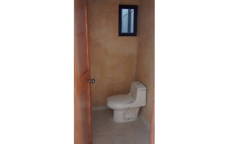 Foto de casa en venta en calle 40 200-a , campestre, mérida, yucatán, 1928616 No. 07