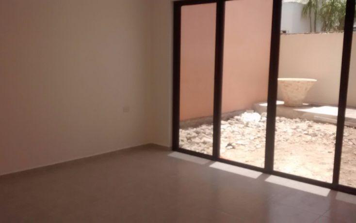 Foto de casa en venta en calle 40 200a, campestre, mérida, yucatán, 1928616 no 09