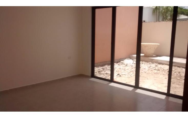 Foto de casa en venta en calle 40 200-a , campestre, mérida, yucatán, 1928616 No. 09