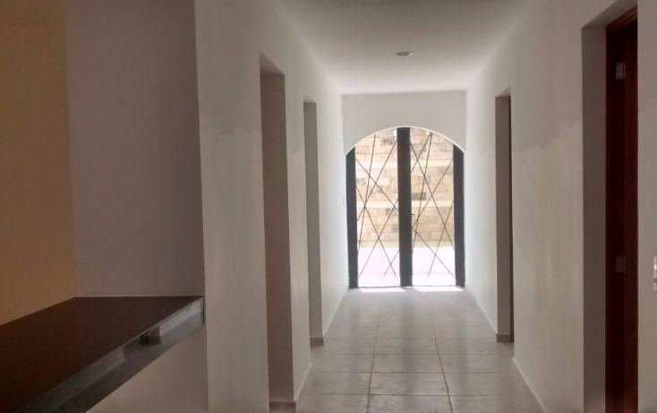 Foto de casa en venta en calle 40 200a, campestre, mérida, yucatán, 1928616 no 10
