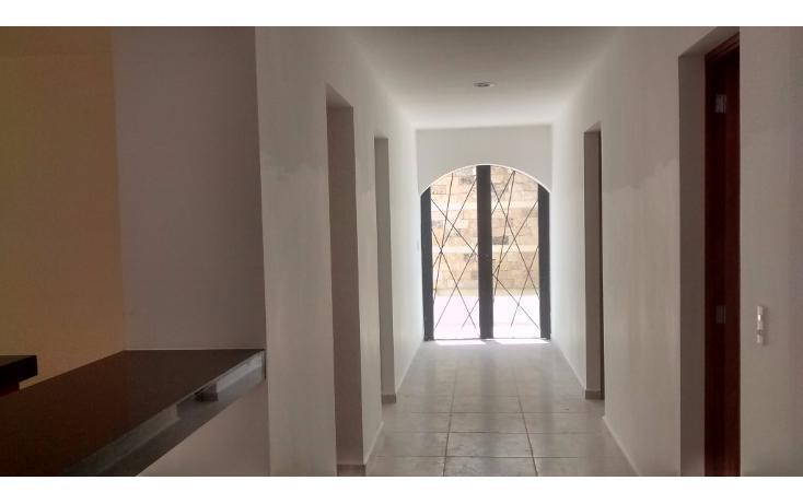 Foto de casa en venta en calle 40 200-a , campestre, mérida, yucatán, 1928616 No. 10