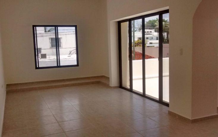 Foto de casa en venta en calle 40 200a, campestre, mérida, yucatán, 1928616 no 12