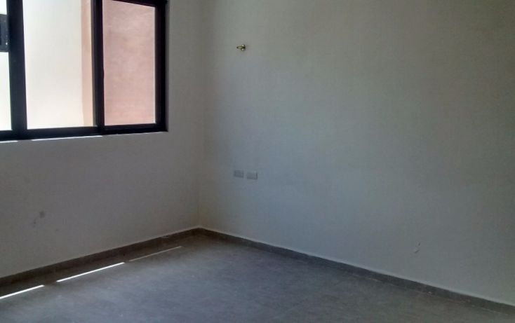 Foto de casa en venta en calle 40 200a, campestre, mérida, yucatán, 1928616 no 14