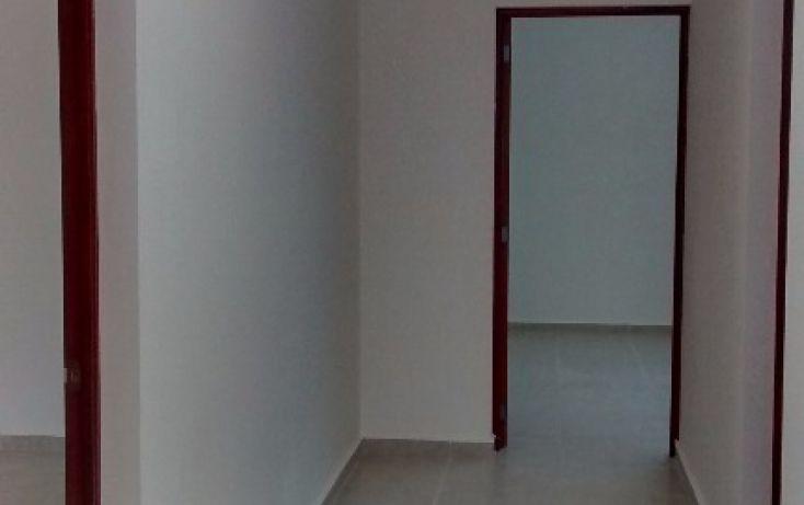 Foto de casa en venta en calle 40 200a, campestre, mérida, yucatán, 1928616 no 15