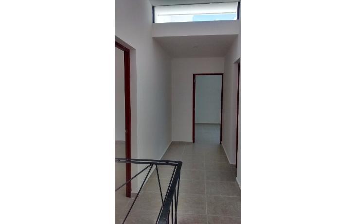 Foto de casa en venta en calle 40 200-a , campestre, mérida, yucatán, 1928616 No. 15