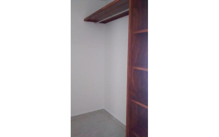 Foto de casa en venta en calle 40 200-a , campestre, mérida, yucatán, 1928616 No. 17