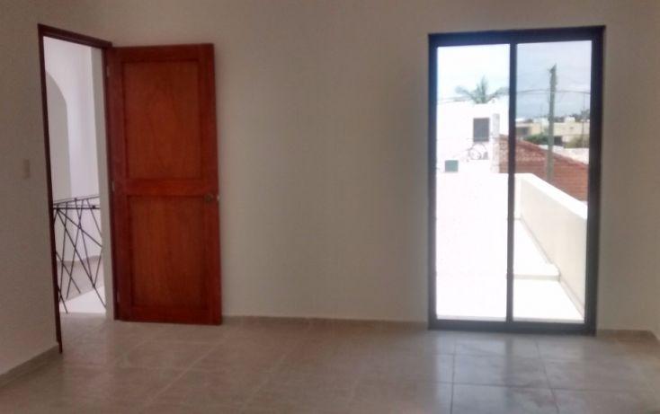 Foto de casa en venta en calle 40 200a, campestre, mérida, yucatán, 1928616 no 18