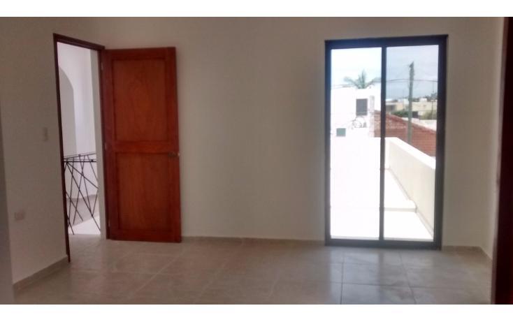 Foto de casa en venta en calle 40 200-a , campestre, mérida, yucatán, 1928616 No. 18