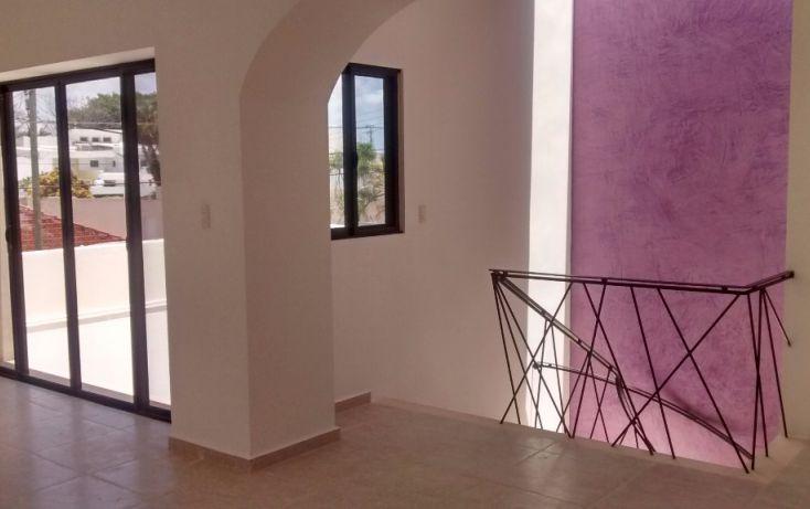 Foto de casa en venta en calle 40 200a, campestre, mérida, yucatán, 1928616 no 21