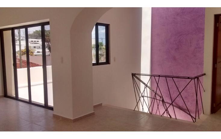 Foto de casa en venta en calle 40 200-a , campestre, mérida, yucatán, 1928616 No. 21