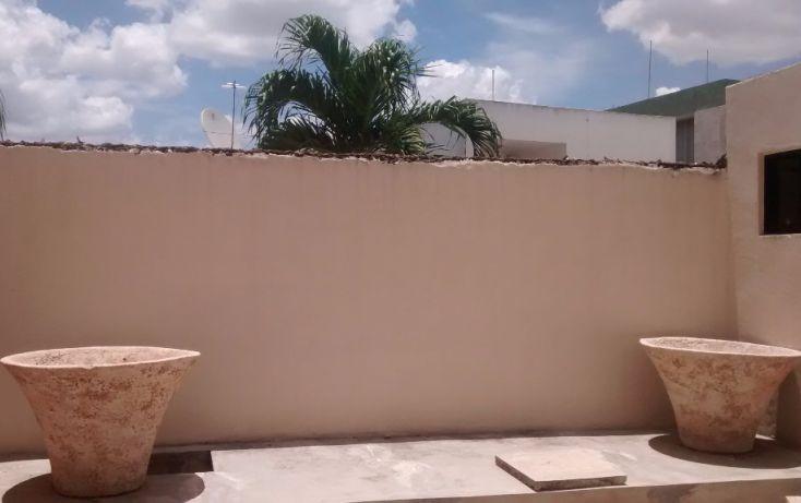 Foto de casa en venta en calle 40 200a, campestre, mérida, yucatán, 1928616 no 24